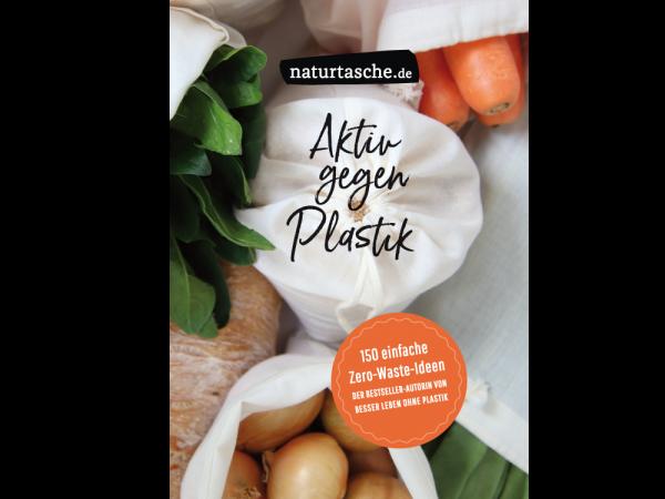 Zero-Waste-Booklet
