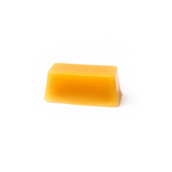 Little Bee Fresh Do It Yourself Wachsblock zum Herstellen oder Auffrischen von veganen Wachstüchern