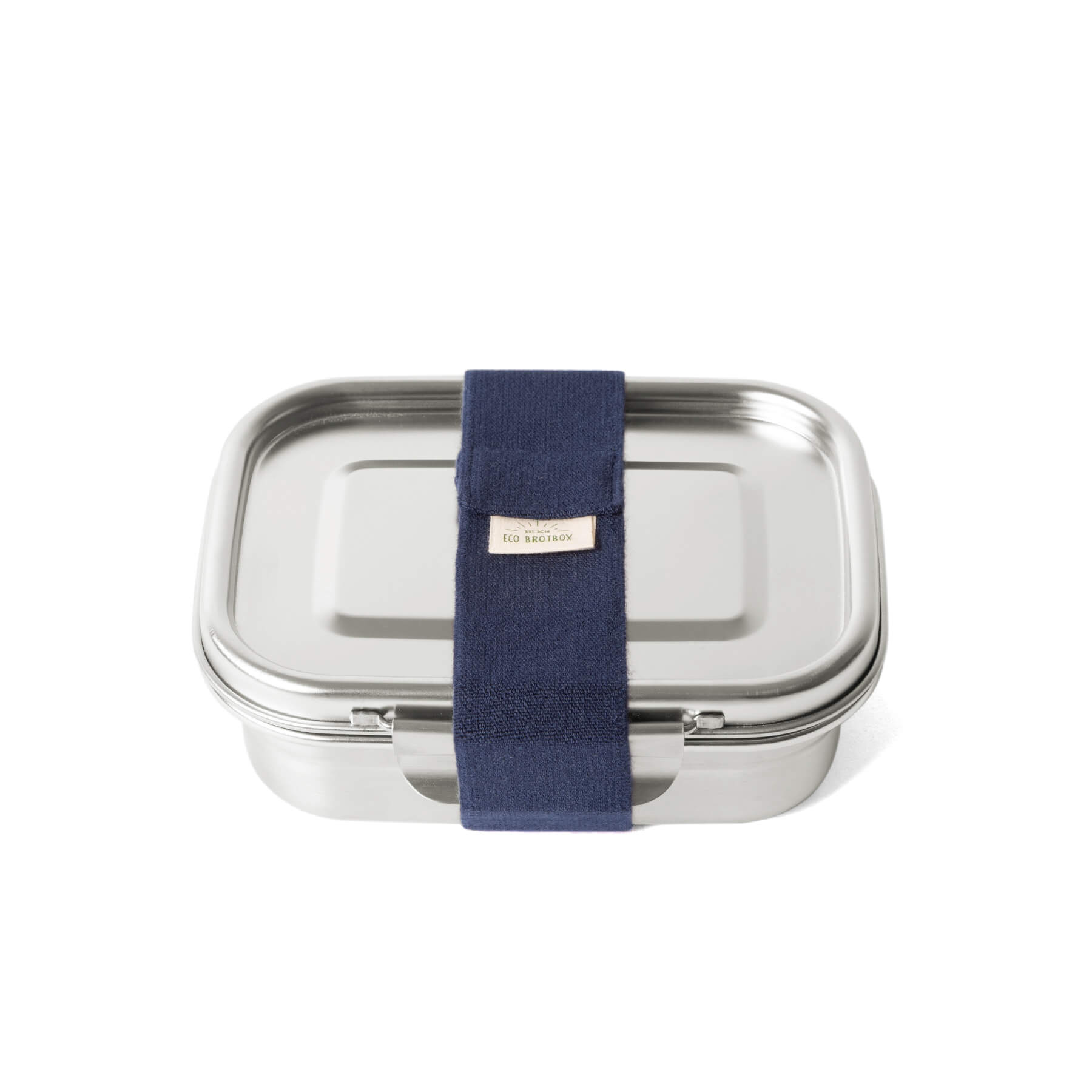 EcoBrotbox Brotdosen Yumi (auslaufsicher)