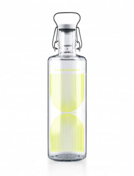 soulbottle 1,0 Liter Drink it now